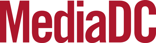 Engage with MediaDC